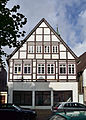 Lemgo - Breite Straße 23.jpg