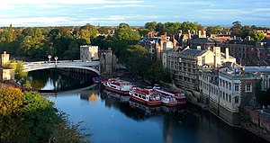 Lendal Bridge - geograph.org.uk - 1549773.jpg