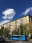 Leninsky 83 113 1902 (44793866105).jpg