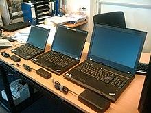 ThinkPad - Wikipedia