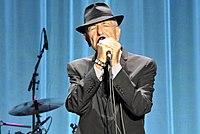 Leonard Cohen 1 2013.jpg