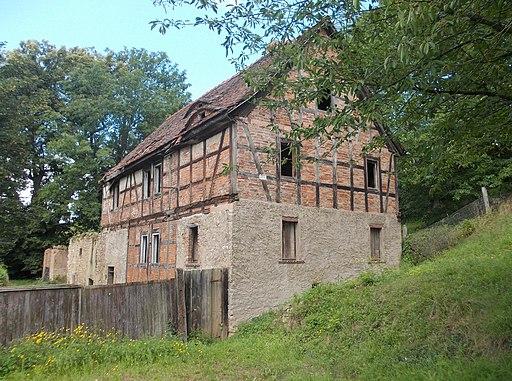Leonhardtmühle-Fwk