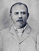 Leroy Lancing Janes.JPG