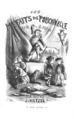 Les Méfaits de Polichinelle Hetzel Pierre-Jules 03.png