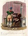 Les douze journées érotiques de Mayeux, 1830 - figure 4.jpg