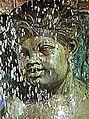 Les grandes Eaux (Versailles) (9669896003).jpg