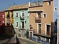 Les maisons colorées de villajoyosa - panoramio.jpg
