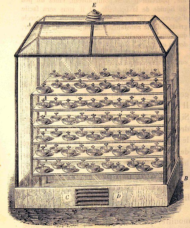fichier les merveilles de l 39 industrie 1873 appareil pour la fabrication du vinaigre par la. Black Bedroom Furniture Sets. Home Design Ideas