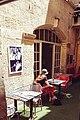 Les rencontres d'Arles 2019 9.jpg