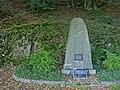 Leutenberg-Bernhardtstein-1.jpg