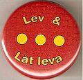 Lev&LåtLeva.JPG