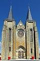 Levroux (Indre). (8715527884).jpg