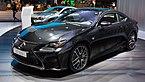 Lexus RC, IAA 2017, (1Y7A3393).jpg
