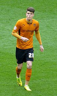 Liam McAlinden footballer