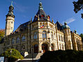 Liberec severoceske muzeum.jpg