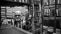 Librarian of Marrakesh, Morocco.jpg