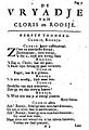 "Libretto ""De Vryadje van Cloris en Roosje"".jpg"
