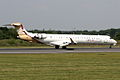 Libyan Airlines CRJ-900, 5A-LAC (3662090077).jpg