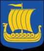 Lidingö kommunevåben - Riksarkivet Sverige.png