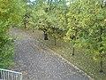 Lieninski District, Mogilev, Belarus - panoramio (17).jpg