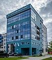 Liermantava street (Minsk) p3.jpg