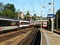 Liestal station Waldenburg I.jpg