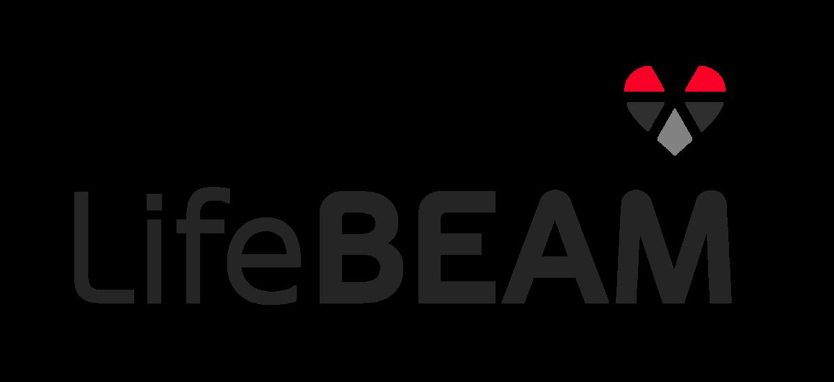 LifeBEAM httpsuploadwikimediaorgwikipediacommonsthu