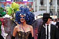 Life Ball 2014 red carpet 031.jpg