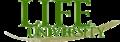 Life university logo.png