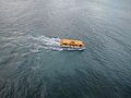 Lifeboat 6 (31864114732).jpg