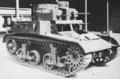 Light Tank, M2A2.png