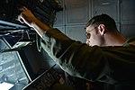 Lightning over UK, USAF F-35 makes historic overseas flight 160322-F-GX122-239.jpg