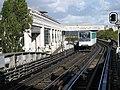Ligne-6-Quai-de-la-Gare-1.jpg