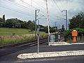 Ligne SGF Darsac PN7 sud 2014-06-14.JPG