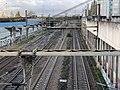 Ligne ferroviaire Paris Est Mulhouse Ville Fontenay Bois 4.jpg