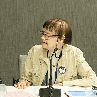 Finnish sociologist, professor, editor, critic