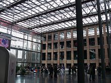 Euratechnologies wikip dia - Euratechnologie lille adresse ...