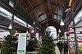 Lille - Halles de Wazemmes - 2.jpg