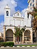 Limassol 01-2017 img04 StCatherine Catholic Church.jpg
