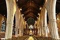 Lincolnshire, GRANTHAM, St Wulfram (Kippa Matthews) (35195348333).jpg