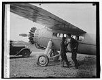 Lindbergh, (9-18-29) LCCN2016843904.jpg
