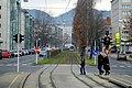 Linz 2014 (12258412594).jpg
