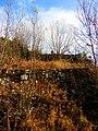 Liptovský (Sielnický hrad) - panoramio.jpg