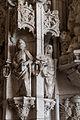 Lisboa-Mosteiro dos Jerónimos-São Pedro-20140916.jpg