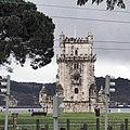 Lisboa (39876377540).jpg
