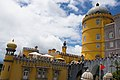 Lisbon-7167 (43810939805).jpg