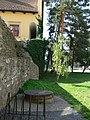 Litovel - městské hradby 3.jpg