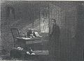 Little Dorrit, The room with the portrait, by Phiz.jpeg