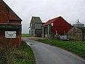Little Newsome Farm - geograph.org.uk - 302010.jpg