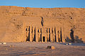 Little temple of Abu Simbel (2).jpg